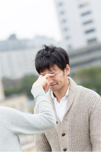 PAK99_kakujitunametubushi20140301500.jpg