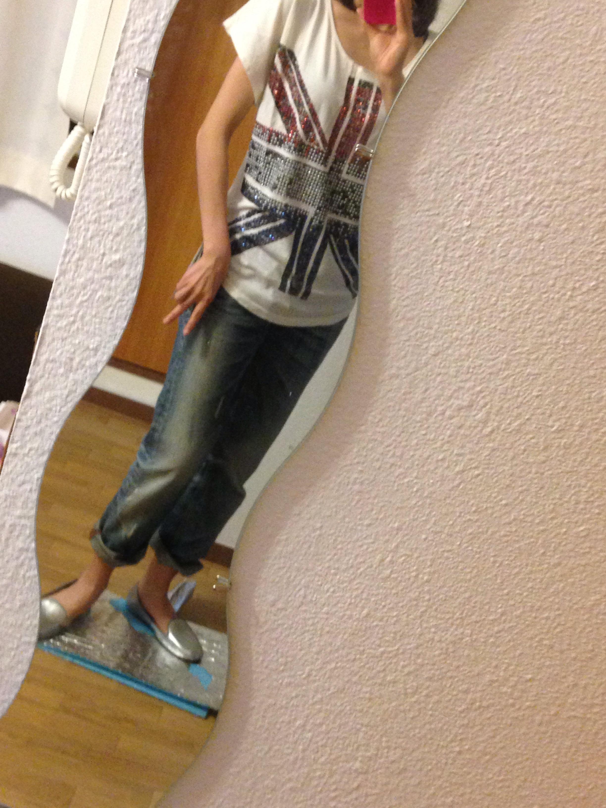 fc2blog_20140313234900f4d.jpg