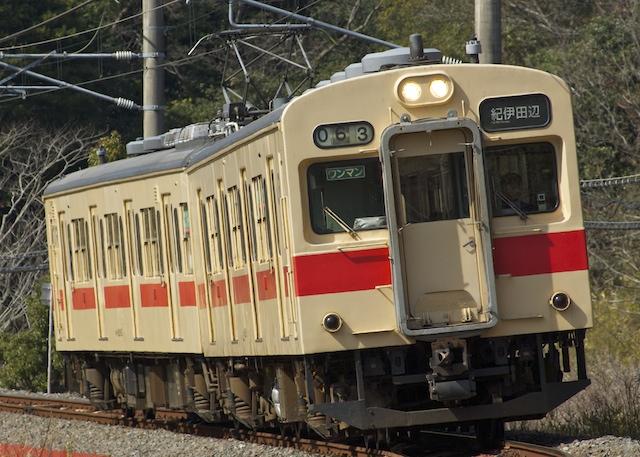 140216-JR-W-105-kasuga-2.jpg