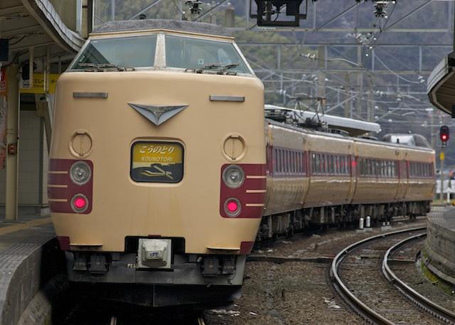 140210 JR-W381Kohnotori-1