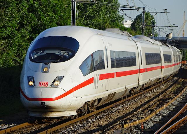 ICE3 DB-1 Van der Medweg-1
