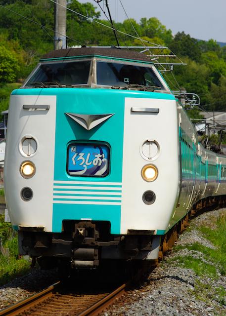 DSC05932.jpg