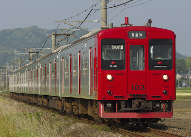 DSC06011.jpg