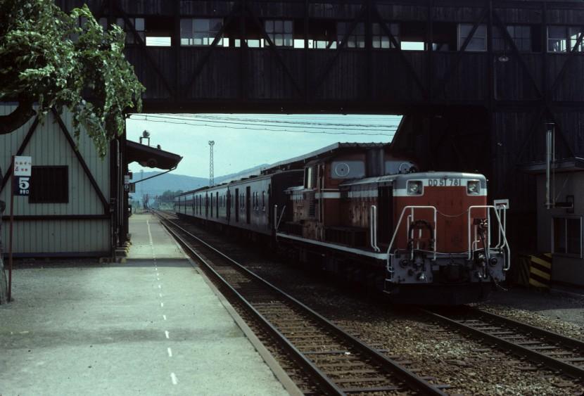 781-2.jpg