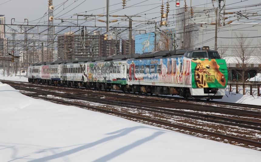 DC183asahiyamaIMG_9422-3.jpg