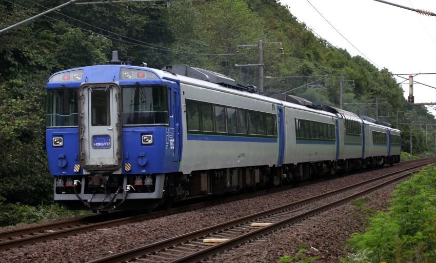 DC183hokutoIMG_8165-2.jpg