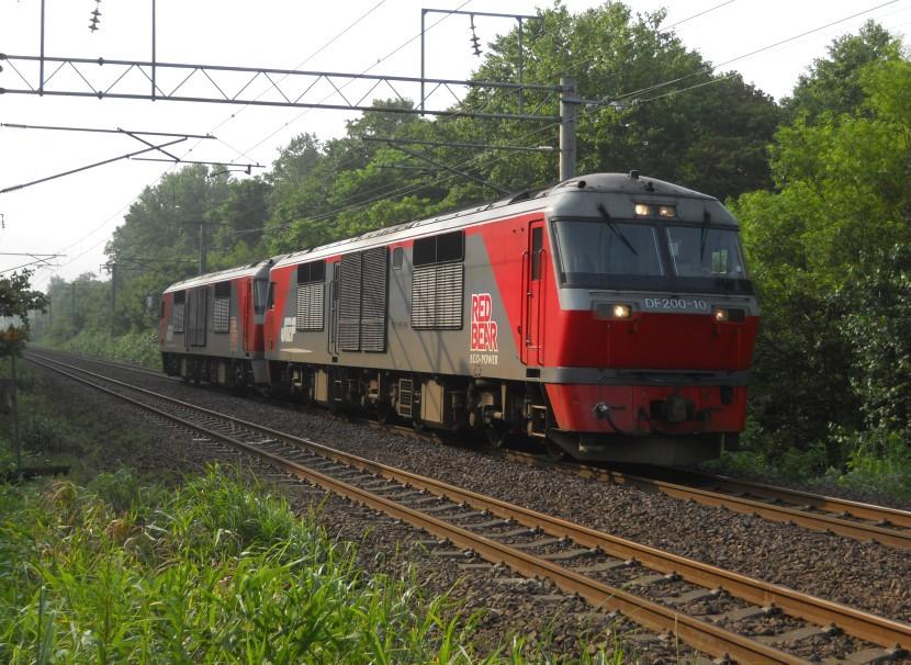 DF10DSCN0805-2.jpg