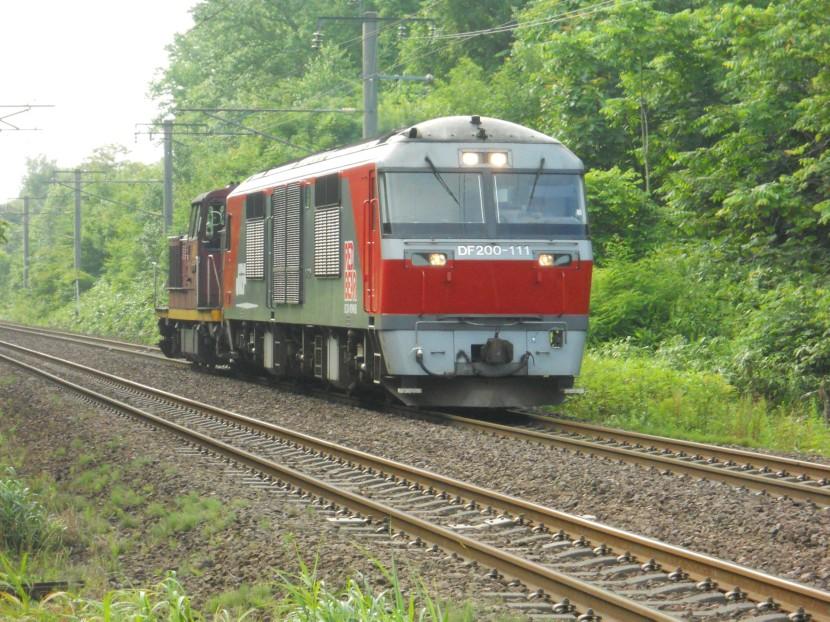 DF111DSCN0758-1.jpg