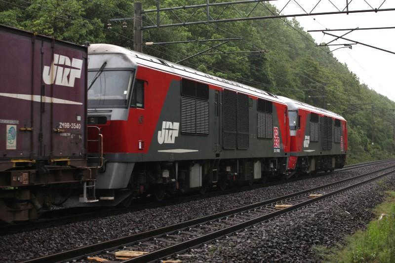 DF120IMG_0848-2.jpg