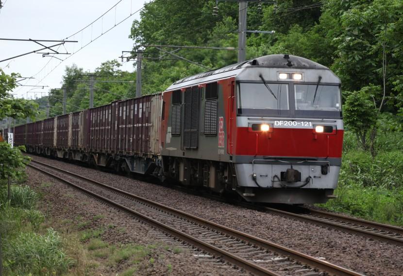 DF121IMG_1027-2.jpg