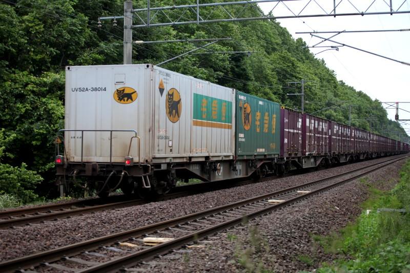 DF12IMG_1002-2.jpg