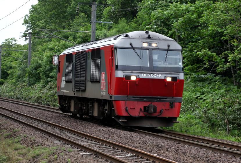 DF8IMG_1036-2.jpg
