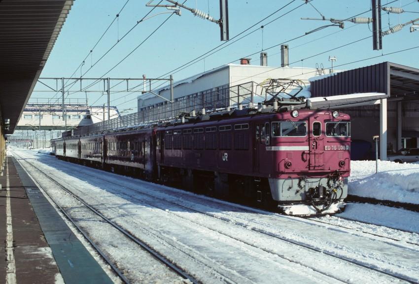 ED76508-1.jpg