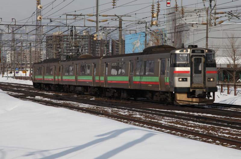 G-109IMG_9421-3.jpg