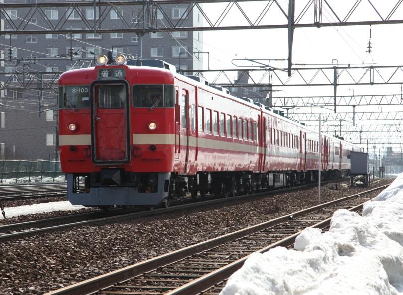 S-103IMG_9619-3.jpg
