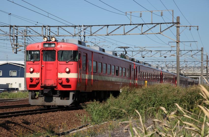 S-108IMG_8391-2.jpg