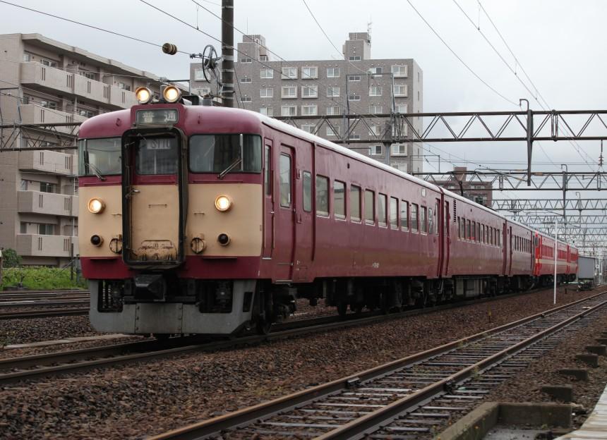 S-110IMG_0894-3.jpg
