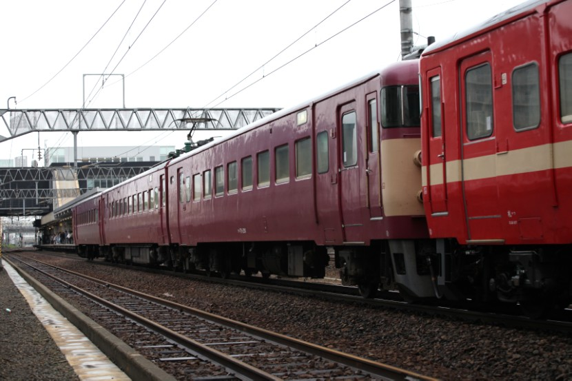 S-110IMG_0895-1.jpg