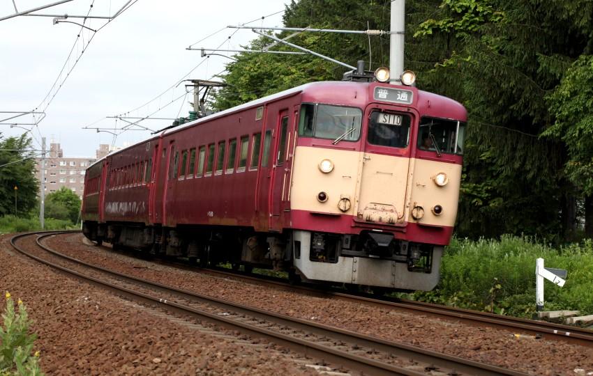 S-110IMG_1041-2.jpg