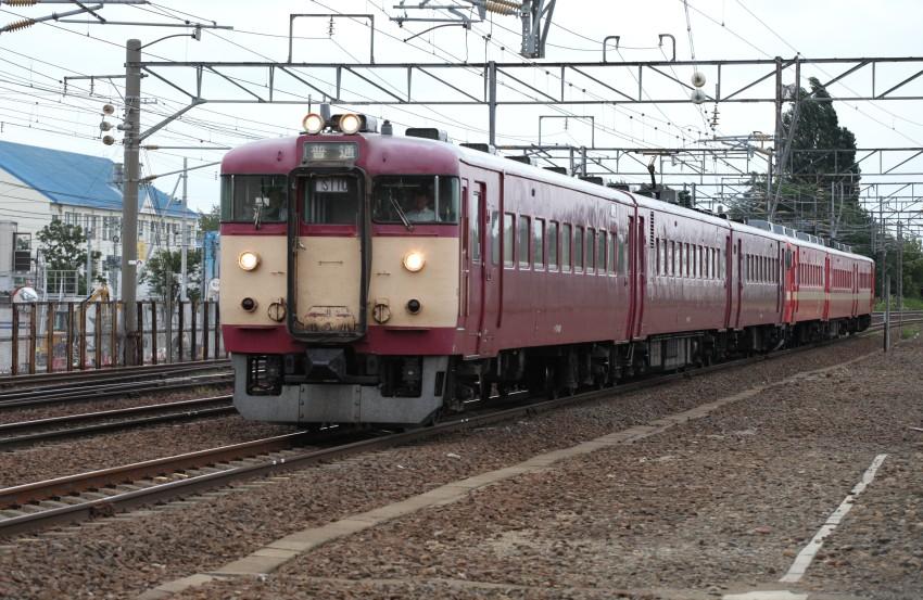 S-110IMG_8178-3.jpg