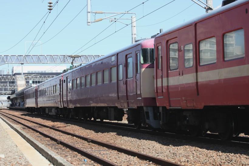S-110IMG_8333-2.jpg