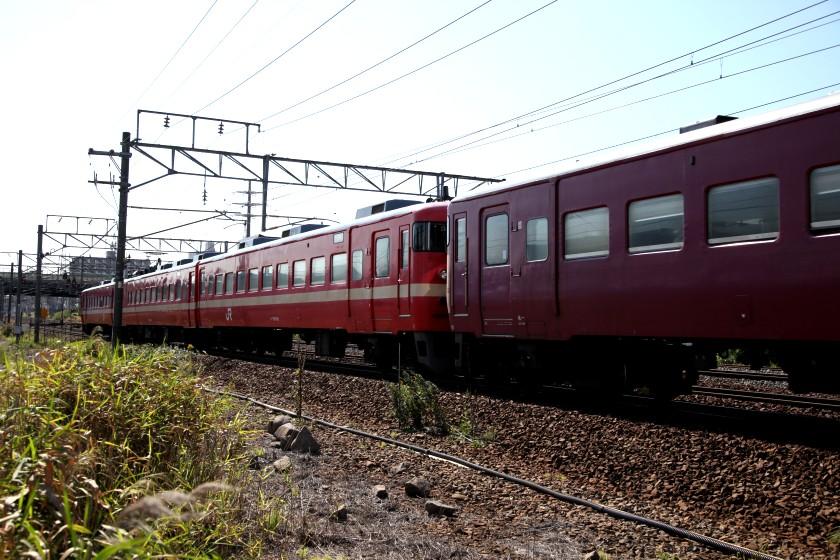 S-110IMG_8392-2.jpg