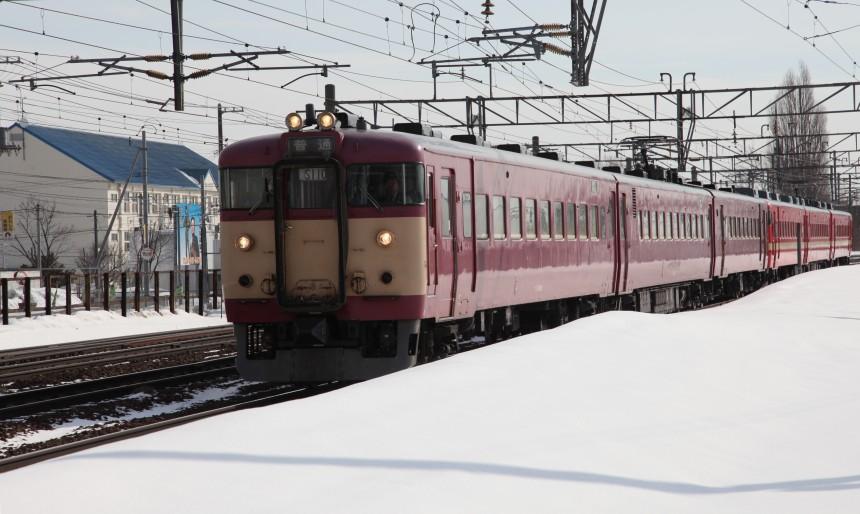 S-110IMG_9424-3.jpg