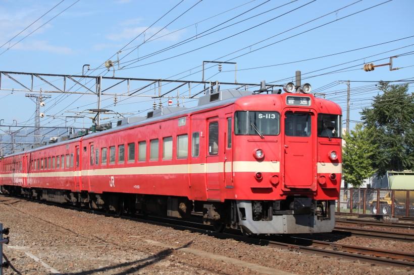 S-113IMG_8519-1.jpg