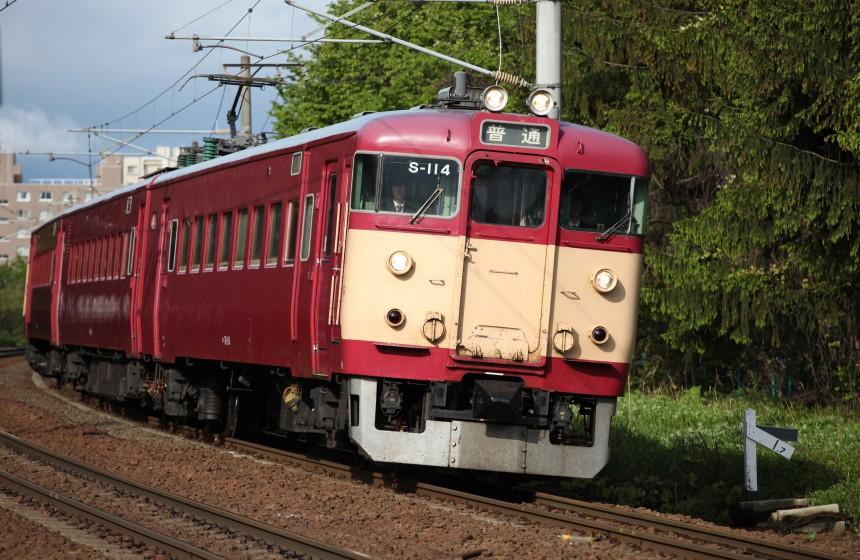 S-114IMG_0534-3.jpg