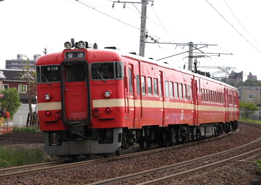 S-116IMG_0543-3.jpg