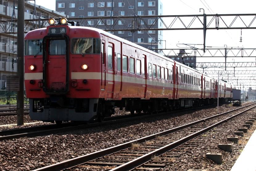 S-117IMG_8384-2.jpg