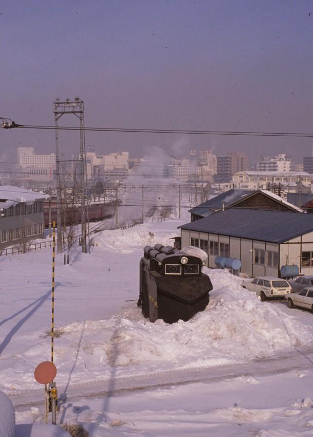 ki100asahikawauj-2.jpg