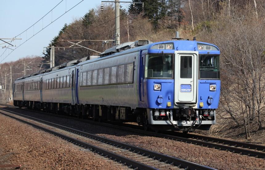 rinjihokutoIMG_0088-2.jpg