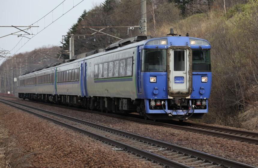 rinjihokutoIMG_0191-3.jpg