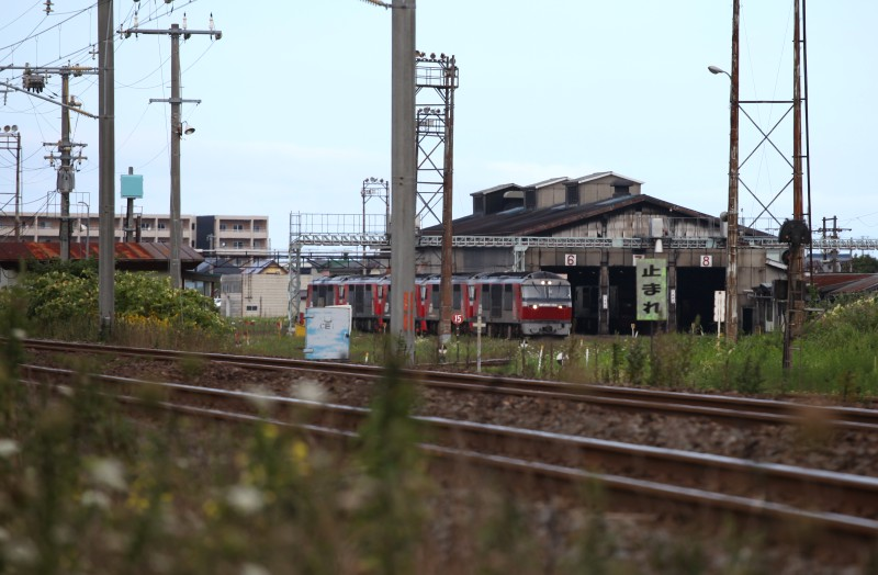 washikiIMG_8398-2.jpg