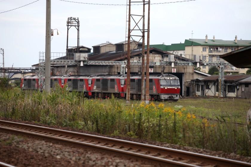 washikiIMG_8446-2.jpg