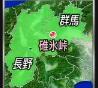 2014-02-anaka-map