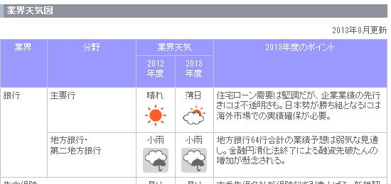 2014-02-teikoku
