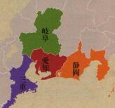 2015-05-toukaimap