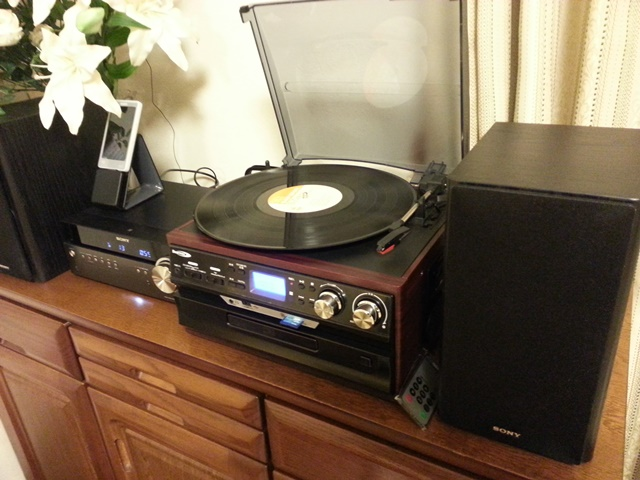recordplayer2014.jpg