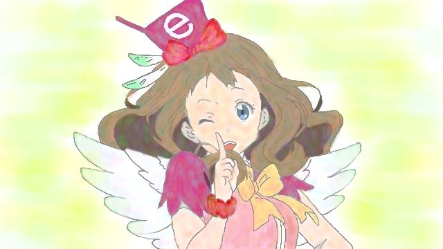 バリューアベレージング法の検討とeMAXISの妖精 ~ これが僕らの最終兵器 ~
