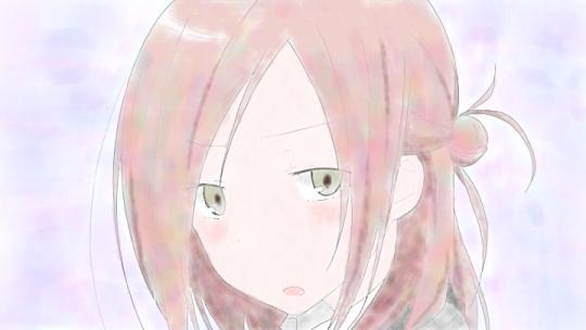 2014年6月30日~7月4日の成績 富士宮応援ファンド「宮物語」 ~ あの笑顔を忘れない ~