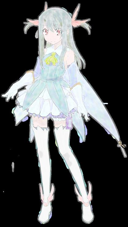 2014年7月7日~7月11日の成績 富士宮応援ファンド「宮物語」 ~ 騙されて魔法少女になっちゃった ~