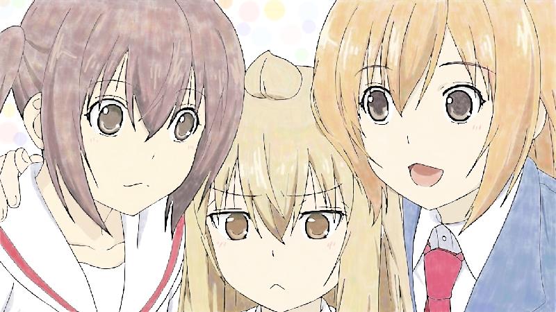 新しくブログを開設しました ~ 「劇団もちカレー」プロジェクト始動!! ~