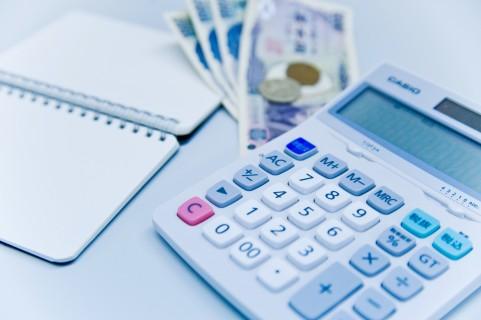 2014年4月末の資産評価と5月の資産運用予定