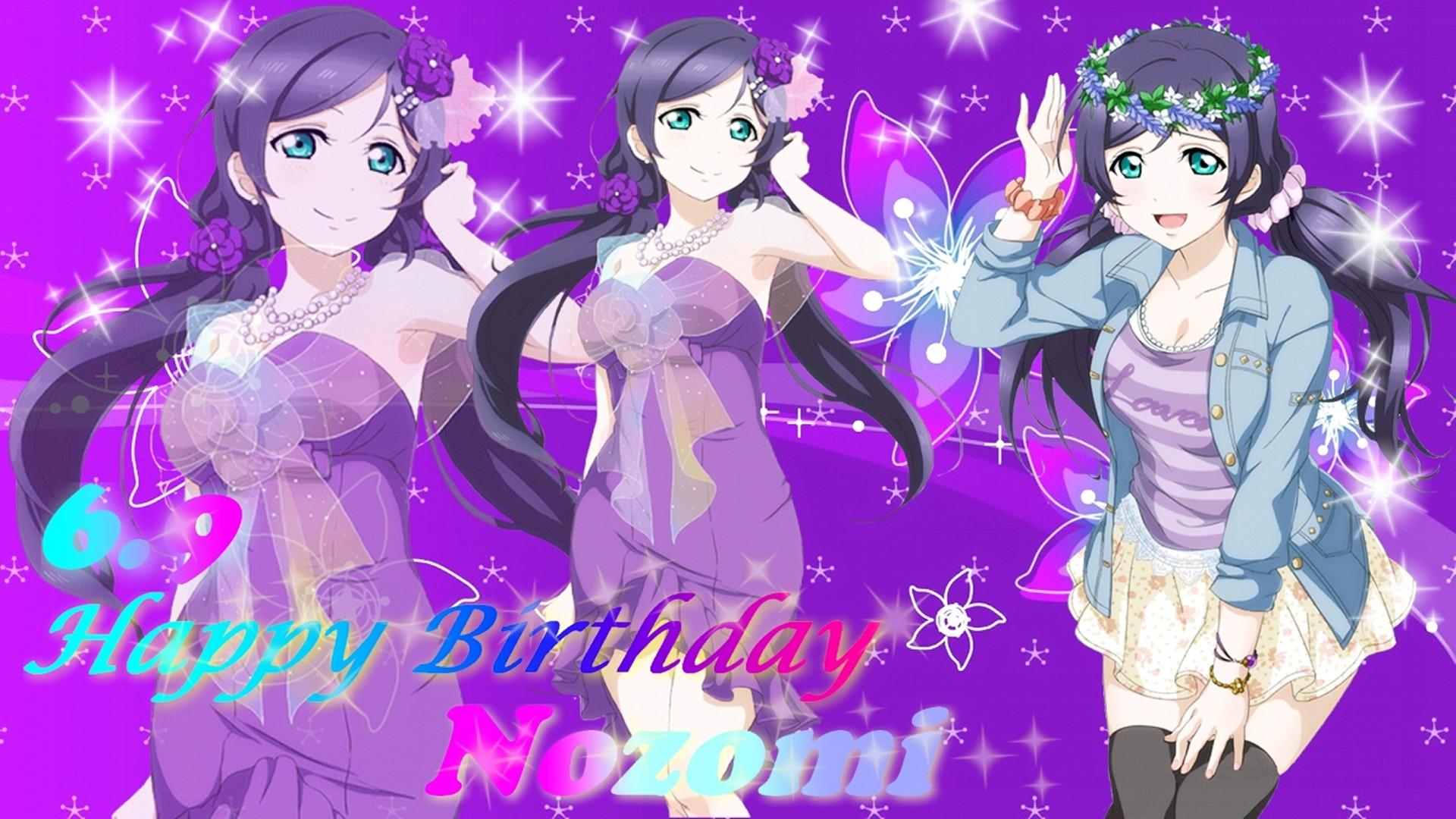 nozomi-Birthday-69.jpg