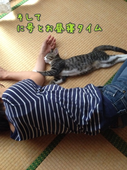 fc2blog_20140824222349aa5.jpg
