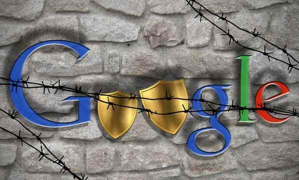 2014-03-09-google.jpg