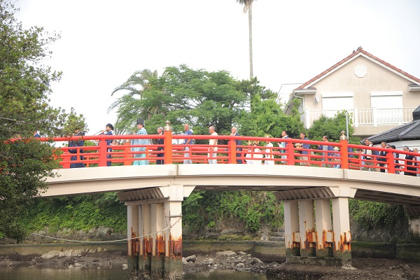 shiokagura114.jpg