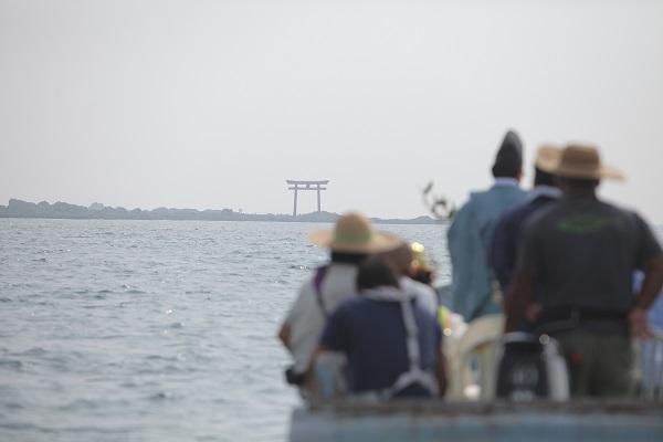 shiokagura164.jpg